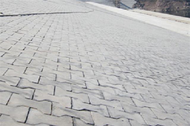 大型水泥砖机厂